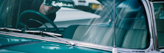 What is the difference between OEM windshield and aftermarket windshield?
