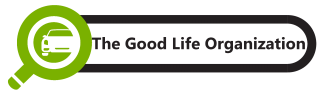 The Good Life Organization